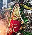 Maa Sri Majhigauri.jpg