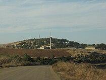 Maale Gilboa.jpg