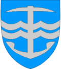 Maardu coatofarms.png