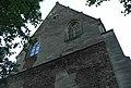 Maastricht, St-Andrieskerk02.JPG