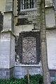 Maastricht, St-Andrieskerk18.JPG