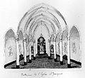 Maastricht, St-Jacobskapel, interieur (Van Gulpen).jpg
