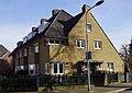 Maastricht - Bergweg 33-35-37 en Burgemeester Ceulenstraat 81 GM-488 20190223.jpg