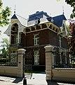 Maastricht - rijksmonument 506661 - Sint Lambertuslaan 10 - Villa Wilhelmina 20100523.jpg
