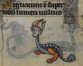 Maastricht Book of Hours, BL Stowe MS17 f132r (detail).png
