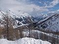 Macugnaga vista dal Belvedere 1.jpg