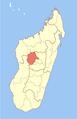 Madagascar-Bongolava Region.png