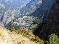 Madeira - Eira do Serrado (11773054713).jpg