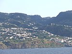 Madeira - Funchal - Coming In To Land (6198679696).jpg