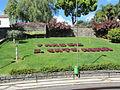 Madeira em Abril de 2011 IMG 1745 (5663765266).jpg