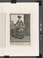 Mademoiselle Moreau dansant a L'Opéra (NYPL b12148491-5238021).tiff