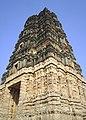 Madhavaraya Swamy Temple Gandikota Kadapa Andhra Pradesh PIC 0100.jpg