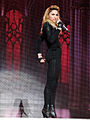 Madonna à Nice 1.jpg
