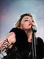 Madonna à Nice 16.jpg
