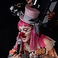 Madonna - Tears of a clown (26260347176).jpg