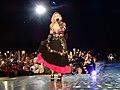 Madonna Rebel Heart Tour 2015 - Stockholm (22791069684) (cropped).jpg