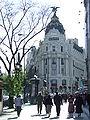 Madrid edificio Metropolis.JPG