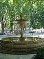 Madrid fuente Paseo del Prado 01 ni.jpg