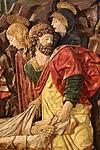 Maestro di trognano, deposizione, 1476-1491, da s.m. del monte a velate (varese) 03.JPG