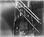 Magdalene Vinnen (ship, 1921) - ANMM 00024957.jpg