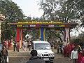 Mahabodhi Temple - IMG 6615.jpg