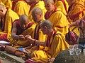 Mahabodhi Temple - IMG 6617.jpg
