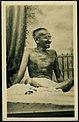 Mahatma Gandhi 2 (10-12-2008 oldindianphotos.in).jpg