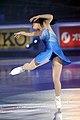 Mai Mihara-GPFrance 2018-Gala-IMG 5976.jpeg