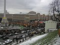 Maidan Nezalezhnosti 11-21-2004 (Orange revolution) - panoramio.jpg
