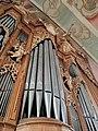 Maihingen, Klosterkirche, Orgel (08).jpg