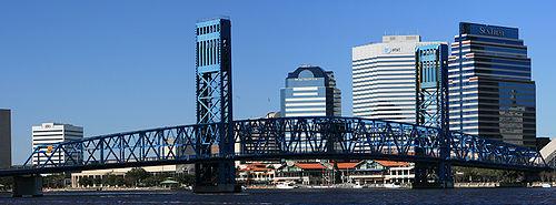 Main St Bridge, Jacksonville FL Pano 2.jpg