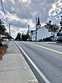 Main Street, Alexandria, KY (50227078386).jpg