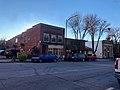Main Street, Brevard, NC (31728034977).jpg