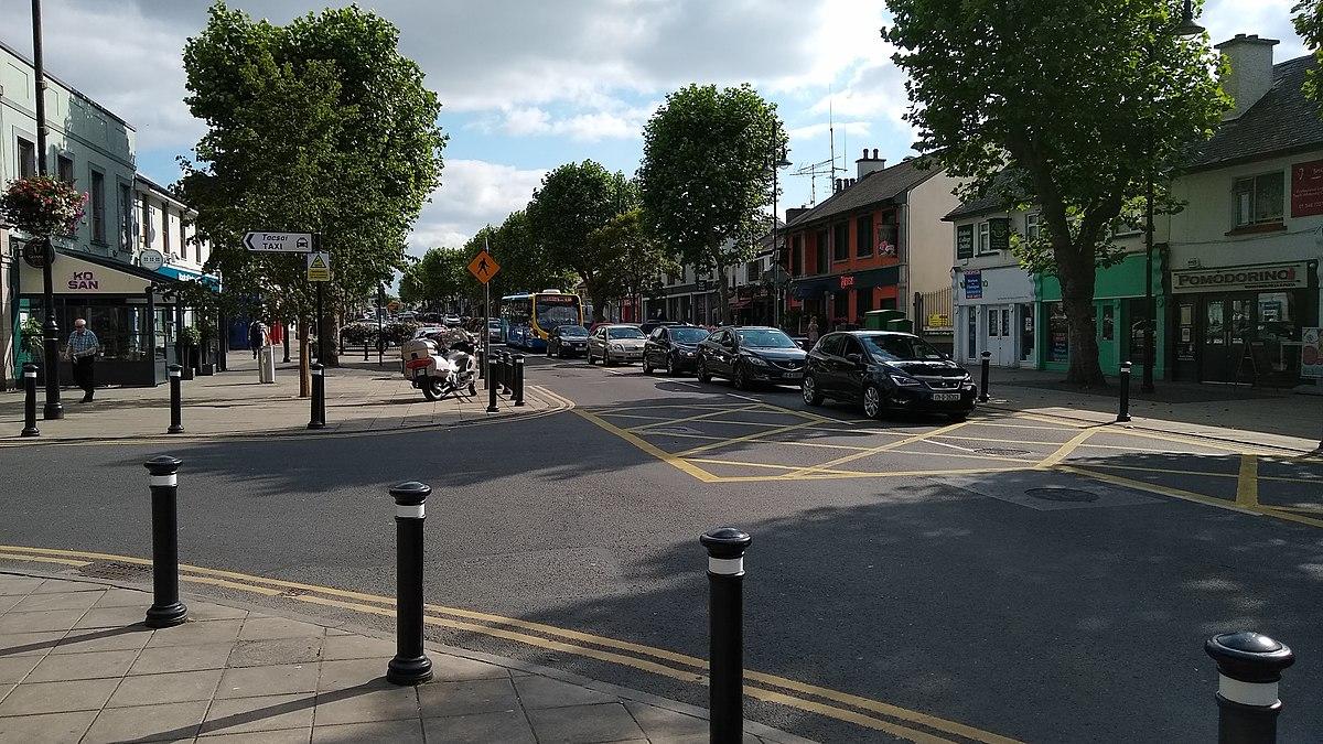 Dating girls online in Garristown. Meet a girl in Garristown, Dublin