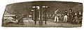 Main batteries of Méduse-Garneray-IMG 4787-cropped.JPG