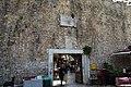 Main entrance into old town of Budva (29233423283).jpg