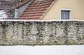 Mainbernheim, Nähe Nördliche Stadtmauer 7 bis 3, Feldseite-005.jpg