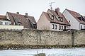 Mainbernheim, südliche Stadtmauer, Feldseite-004.jpg