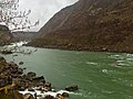 Mainling, Nyingchi, Tibet, China - panoramio (30).jpg