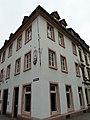 Mainz 29.03.2013 - panoramio (57).jpg