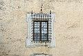 Mairhofer Lajen window.jpg