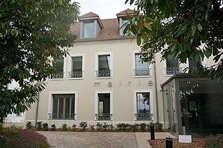Châtillon-sur-Marne Commune in Grand Est, France