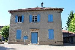 Mairie Lurcy 4.jpg