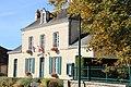 Mairie Saint-Pierre-des-Ormes 3 - wiki takes le Saosnois.jpg