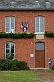 Mairie d'Ivoy-le-Marron.jpg
