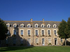 Châteaugiron