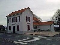 Mairie de Maucor.jpg