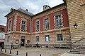 Mairie de Rambouillet en 2013 04.jpg