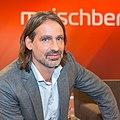Maischberger - 2016-12-14-7454.jpg