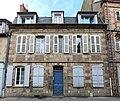Maison 38 rue Bourgogne Moulins Allier 3.jpg